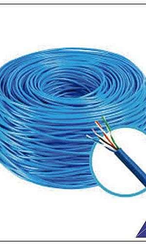 Distribuidor de cabos