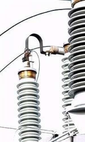 Fabricante de isoladores elétricos