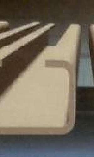 Fornecedor de vigas de aço